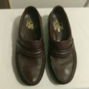 GUC Men's Loafers